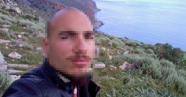 Απίστευτο: Ψάχνουν για άλλες δέκα επιθέσεις του 27χρονο δολοφόνου στην Κρήτη
