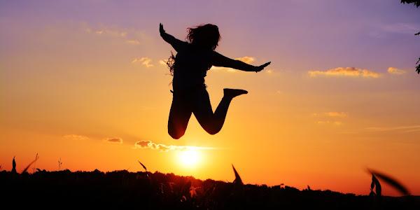 Pengembangan Pribadi Fisik Dan Mental Untuk Sukses Lebih Besar