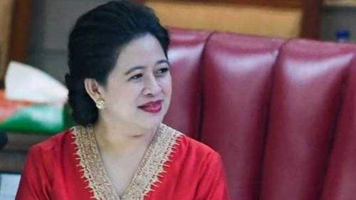 Bekasi Jadi Wilayah Tertinggi DBD, Puan Maharani: Jaga Selalu Kebersihan Lingkungan