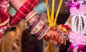 जीवन साथी शायरी | Jivan Sathi Shayari