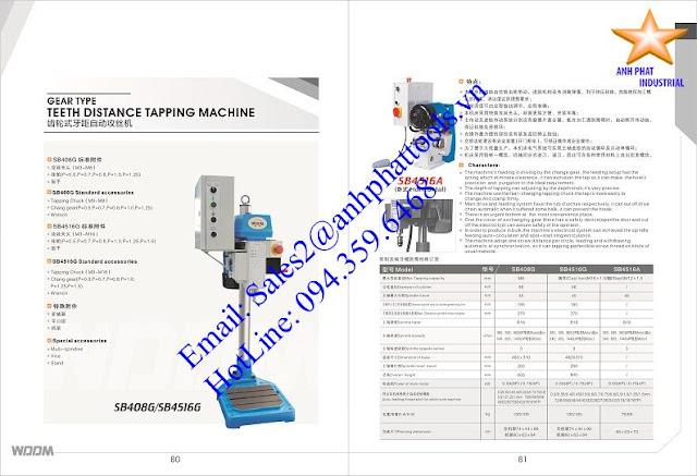 Máy taro cao cấp Thương Hiệu WDDM 0.55kw