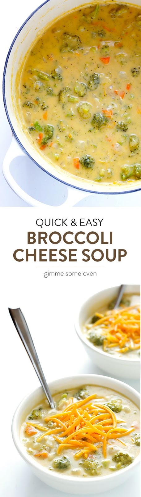 BROCCOLI CHEESE SOUP #BROCCOLI #CHEESE #SOUP #DESSERTS #HEALTHYFOOD #EASY_RECIPES #DINNER #LAUCH #DELICIOUS #EASY #HOLIDAYS #RECIPE #SPECIAL_DIET #WORLD_CUISINE #CAKE #GRILL #APPETIZERS #HEALTHY_RECIPES #DRINKS #COOKING_METHOD #ITALIAN_RECIPES #MEAT #VEGAN_RECIPES #COOKIES #PASTA #FRUIT #SALAD #SOUP_APPETIZERS #NON_ALCOHOLIC_DRINKS #MEAL_PLANNING #VEGETABLES #SOUP #PASTRY #CHOCOLATE #DAIRY #ALCOHOLIC_DRINKS #BULGUR_SALAD #BAKING #SNACKS #BEEF_RECIPES #MEAT_APPETIZERS #MEXICAN_RECIPES #BREAD #ASIAN_RECIPES #SEAFOOD_APPETIZERS #MUFFINS #BREAKFAST_AND_BRUNCH #CONDIMENTS #CUPCAKES #CHEESE #CHICKEN_RECIPES #PIE #COFFEE #NO_BAKE_DESSERTS #HEALTHY_SNACKS #SEAFOOD #GRAIN #LUNCHES_DINNERS #MEXICAN #QUICK_BREAD #LIQUOR