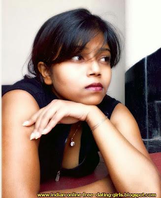 Mallu Aunties Pundai pics