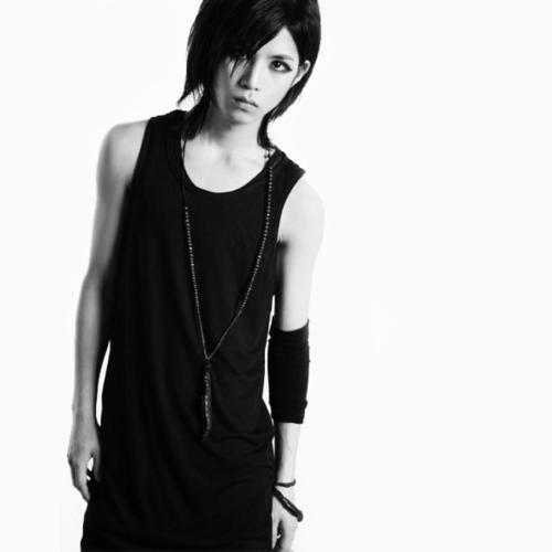 Ulzzang-- 얼짱: Yang Dae Ho. Profile