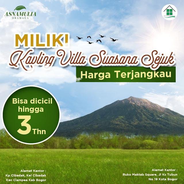 Kavling-Siap-Bangun-Asna-Mulia-Dramaga-2