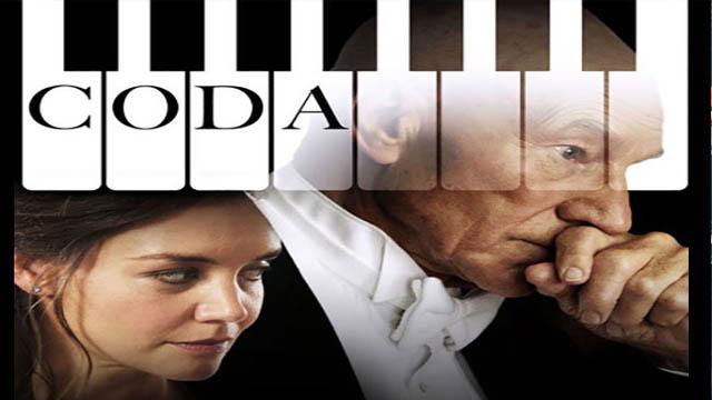 Coda (2020) English Full Movie Download Free