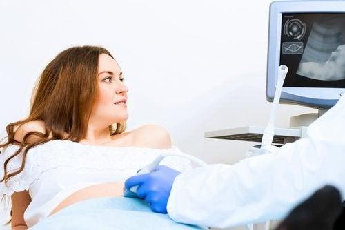 Mẹo đoán giới tính thai nhi tại nhà
