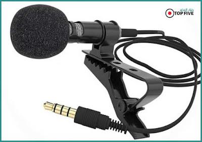 microphone VOXLINK