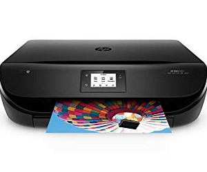 hp-envy-4527-printer-driver-download