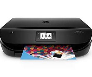 hp-envy-4527-printer-driver-download