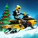 Tải Game Motocross Kids Winter Sports Hack Full Tiền Cho Android