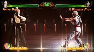 Shaolin VS Wutang Free Download Full Version