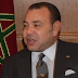 King Mohammed VI Donates 200 Million Dirhams to the Coronavirus Fund Confrontation.
