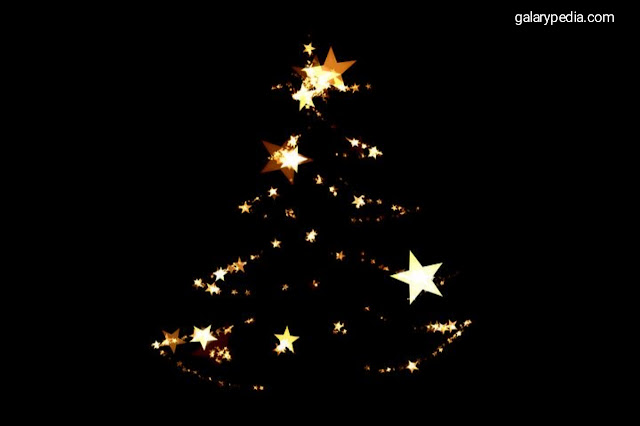 Merry Christmas tree images 2019