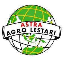 Lowongan Kerja Terbaru Juli 2021 di PT Astra Agro Lestari Tbk