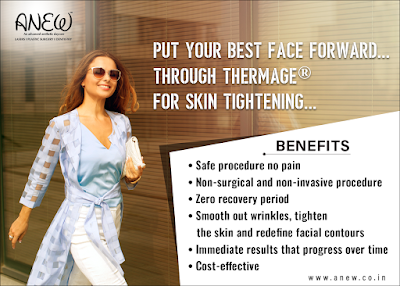 https://www.anew.co.in/our-treatments/thermage-for-skin-tightening