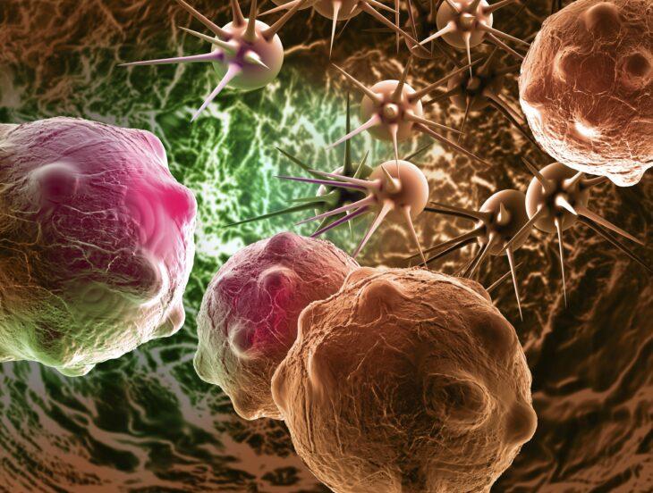 Vacuna contra cáncer entra a segunda fase de ensayo