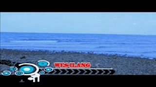 Lirik Lagu Wes Ilang - Vita Alvia
