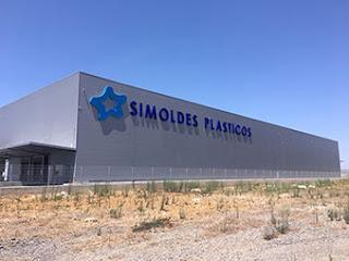 simoldes-plasticos-recrute-technicien- maroc-alwadifa.com