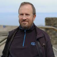 Marc Menu, éditeur