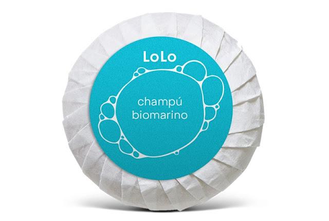 champu-solido-lolo
