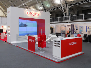 Exhibition Stand Marketing- Are Your Stand Staff Costing You Sales?