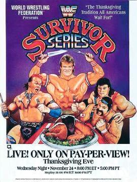 wwf_survivorseries1993_poster.jpg