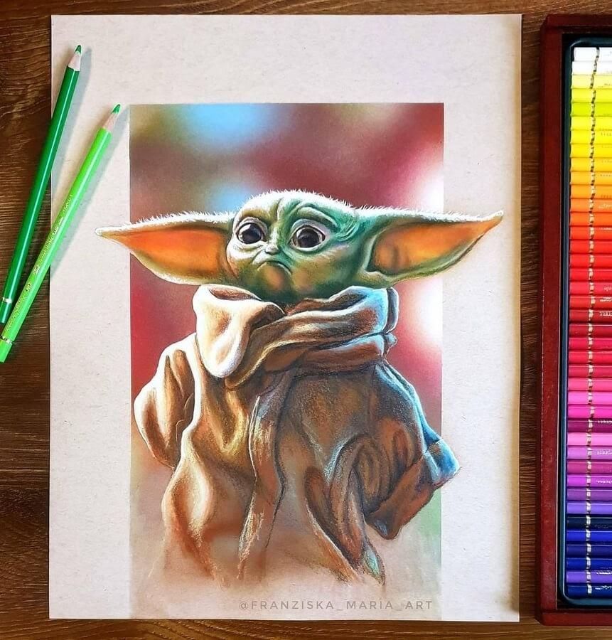 09-Baby-Yoda-Grogu-The-Mandalorian-Franzi-www-designstack-co