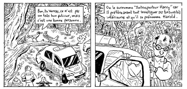 https://grandpapier.org/thomas-gosselin/debout-a-zanzibar#page1