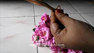 Traditional-flower-garland-24a.jpg