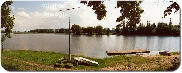 Jezioro Chelmzynsklie