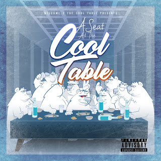 MP3 download Various Artists - A Seat at the Cool Table iTunes plus aac m4a mp3