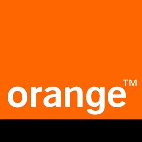 وظائف شركة اورانج Orange - خدمة عملاء ومبيعات بمنافذ الشركة - قدم الان