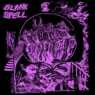https://blankspell.bandcamp.com/album/miasma-lp