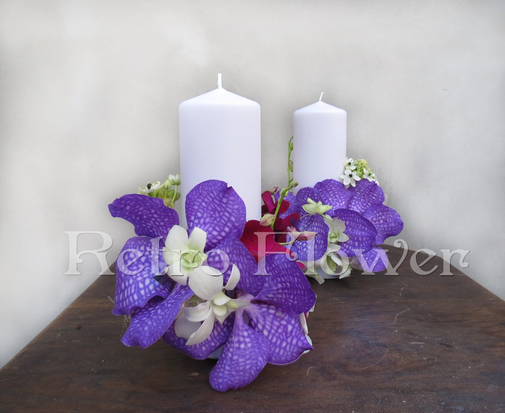Aranjamente Florale Bucuresti Un Blog Cu Si Despre Flori Pagina 8