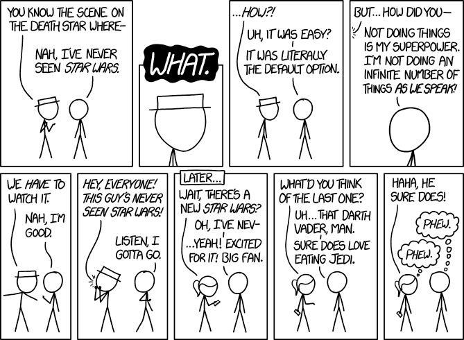 xkcd circuit diagram the wiring diagram xkcd isn t funny circuit diagram
