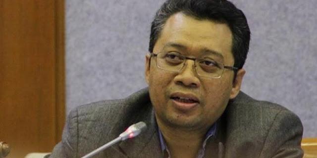 Putuskan Kontrak GTI, Gubernur NTB Dianggap Mirip Presiden Jokowi