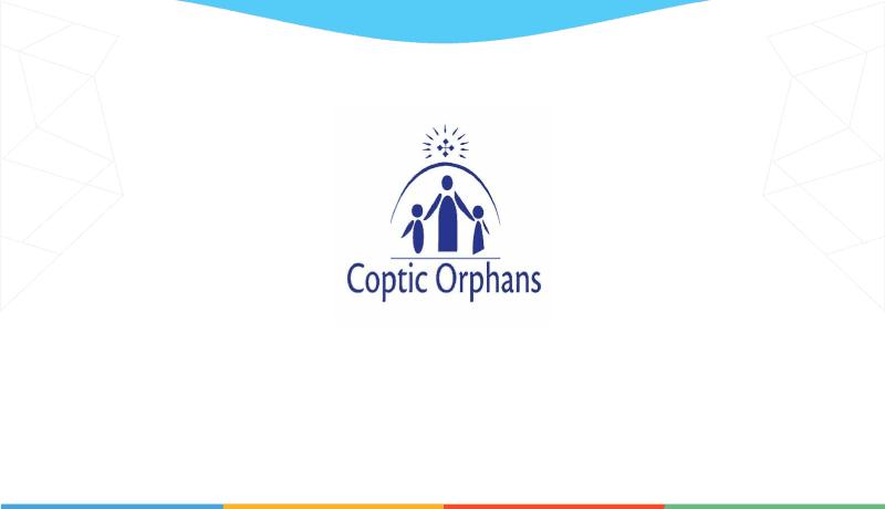Coptic Orphans Careers | Translator