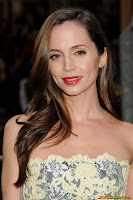 Eliza Dushku Premiere of Walt Disney Pictures Pirates of the Caribbean On Stranger Tides held at Disneyland