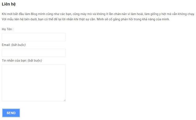 tao-trang-lien-he-bang-html-trong-blogspot