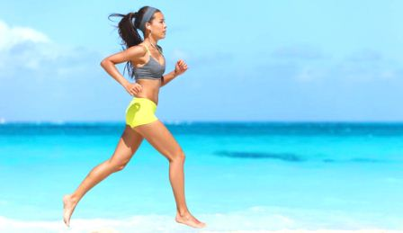 Healthy Lifestyle Tips Are Believed To Extend Life