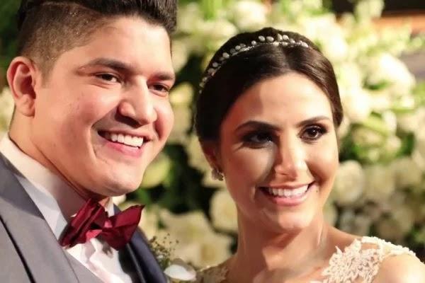 Após traição com mulher de traficante, sertanejo Diego pediu pra voltar pra ex