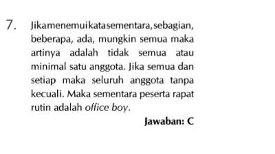 Contoh Soal TIU CPNS (17)
