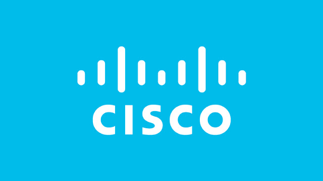 Cisco Prep, Cisco Guides, Cisco Learning, Cisco Tutorial and Material, Cisco Certification