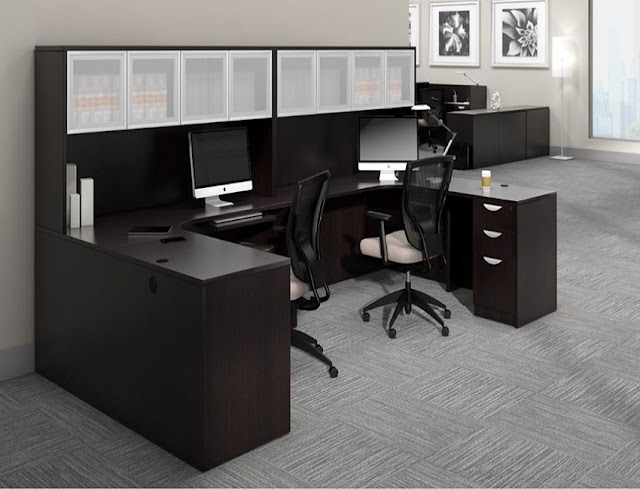 buying used office furniture in Miami FL for sale cheap online