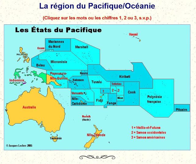 http://www.axl.cefan.ulaval.ca/pacifique/Pacifique-carte.htm