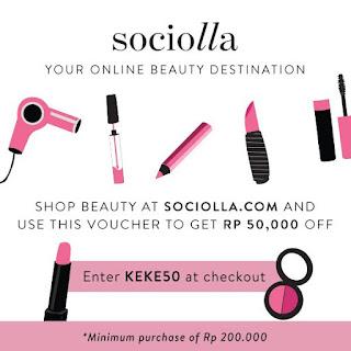 http://www.sociolla.com/?utm_source=community&utm_medium=cpc&utm_campaign=keekeetan