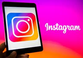 Order follower instagram murah Kuala Kurun