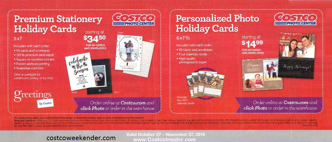 Costco christmas coupon book - Goodwill coupons tampa florida