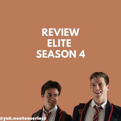 sinopsis elite season 4